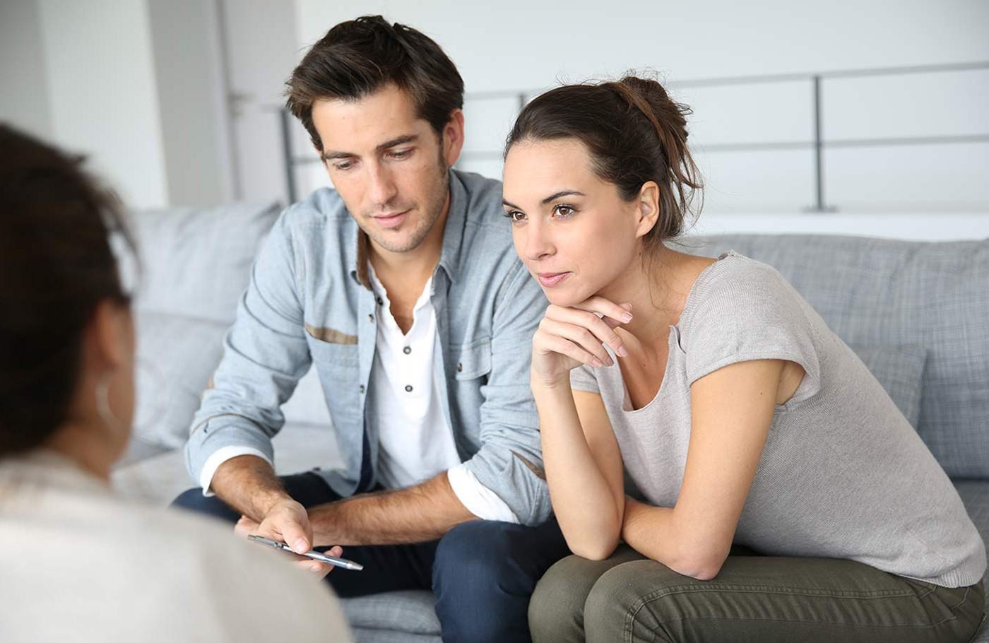 семейные пары знакомство частные объявления москва